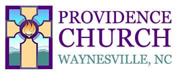 Providence Church EPC